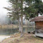 LandOutriders – Due giorni a Cortina con Dailybreakfast | Collater.al 5