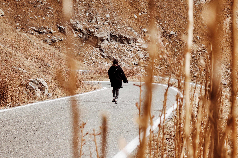 LandOutriders – Un weekend ai piedi del Parco Nazionale del Gran Paradiso con Alessio Rivolta e Francesca Garavaglia | Collater.al 3