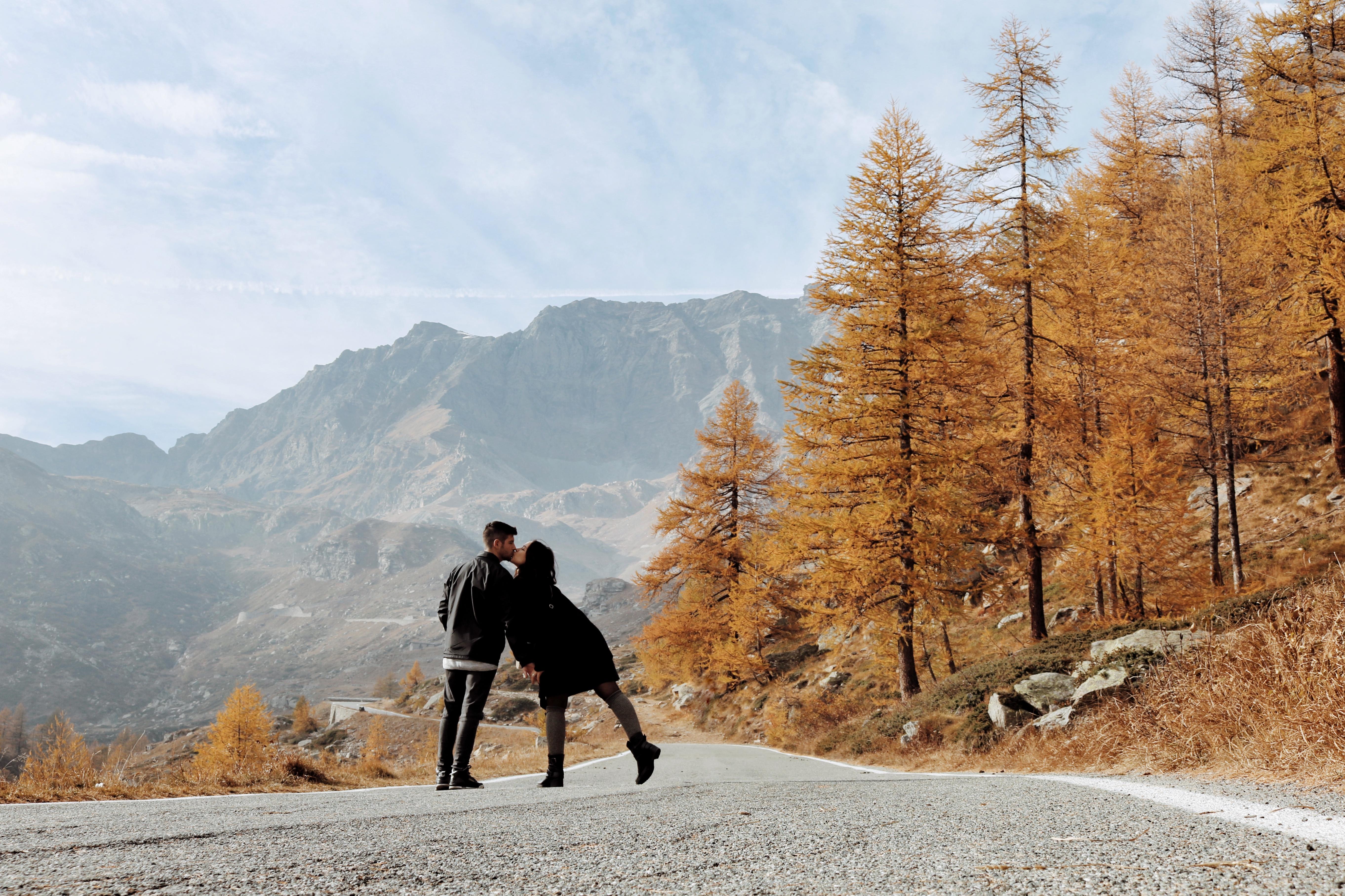 LandOutriders – Un weekend ai piedi del Parco Nazionale del Gran Paradiso con Alessio Rivolta e Francesca Garavaglia | Collater.al 5