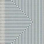 Le folli architetture di Eric Randall Morris | Collater.al 1