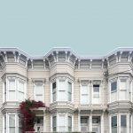 Le folli architetture di Eric Randall Morris | Collater.al 10