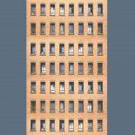 Le folli architetture di Eric Randall Morris | Collater.al 15