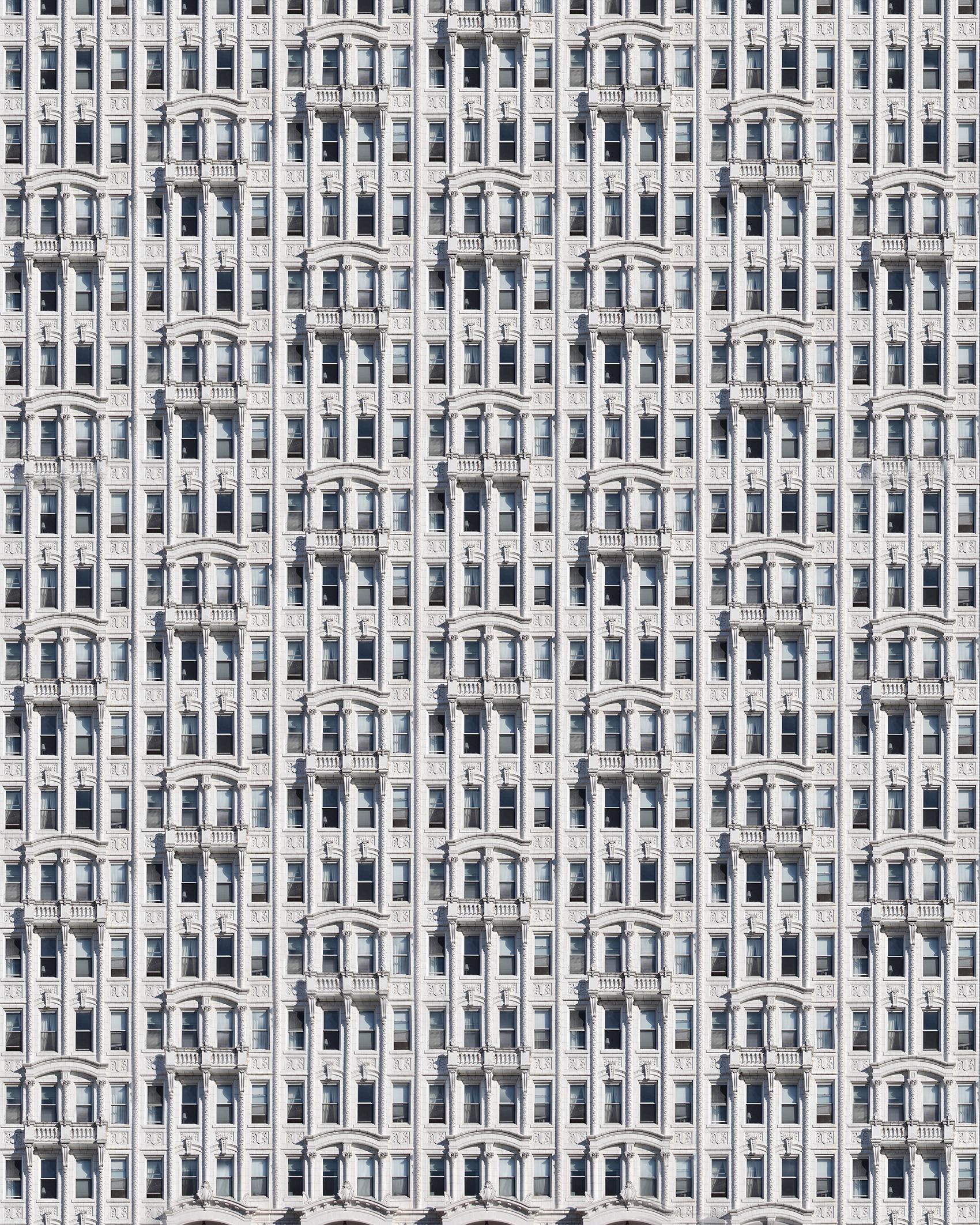 Le folli architetture di Eric Randall Morris | Collater.al 5
