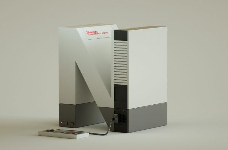 36days Electronics, l'alfabeto elettronico di Vinicius Araújo
