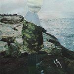 Amanda Durepos trasforma riviste d'epoca in fantasiosi collage | Collater.al 12