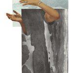Amanda Durepos trasforma riviste d'epoca in fantasiosi collage | Collater.al 8