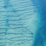 Beyond, l'Australia dall'alto di Martine Perret | Collater.al 4