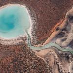 Beyond, l'Australia dall'alto di Martine Perret | Collater.al 5