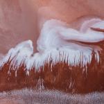 Beyond, l'Australia dall'alto di Martine Perret | Collater.al 7