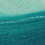 Beyond, l'Australia dall'alto di Martine Perret | Collater.al 9