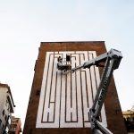 CRYPTOGRAMS, L'Atlas in mostra alla galleria Wunderkammern di Milano | Collater.al 7