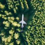 Gli incredibili paesaggi aerei del fotografo Niaz Uddin | Collater.al 9