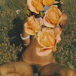 I celebri collage sulla figura femminile di Linder Sterling | Collater.al 8