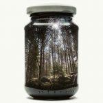 I paesaggi in barattolo di Christoffer Relander | Collater.al 5