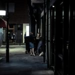 In the Dark Of The Night, il progetto fotografico di Edo Zollo | Collater.al 23