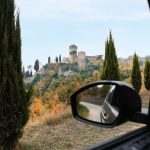 LandOutriders – Un weekend in Romagna con Pier Giulio Caivano | Collater.al 1