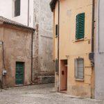 LandOutriders – Un weekend in Romagna con Pier Giulio Caivano | Collater.al 3
