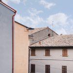 LandOutriders – Un weekend in Romagna con Pier Giulio Caivano | Collater.al 4
