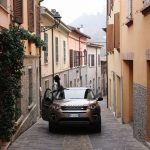 LandOutriders – Un weekend in Romagna con Pier Giulio Caivano | Collater.al 5