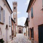 LandOutriders – Un weekend in Romagna con Pier Giulio Caivano | Collater.al 6