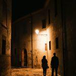 LandOutriders – Un weekend in Romagna con Pier Giulio Caivano | Collater.al 7