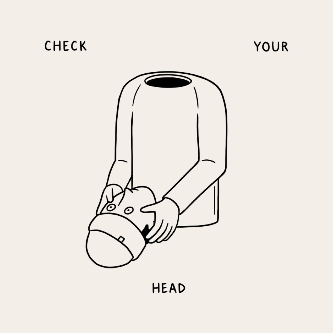 Le brillanti illustrazioni dell'artista Matt Blease | Collater.al 2