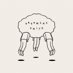 Le brillanti illustrazioni dell'artista Matt Blease | Collater.al 5