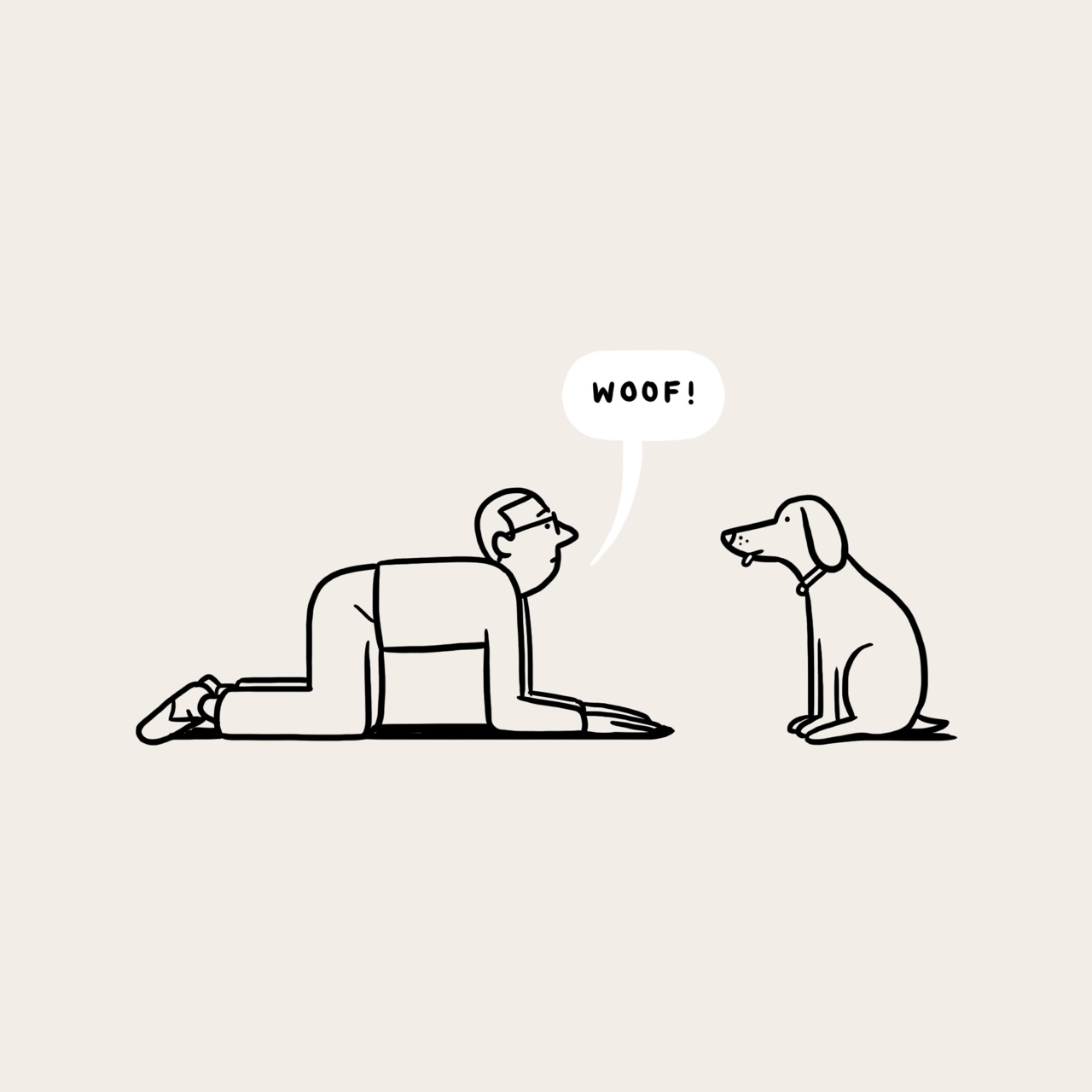 Le brillanti illustrazioni dell'artista Matt Blease | Collater.al 6