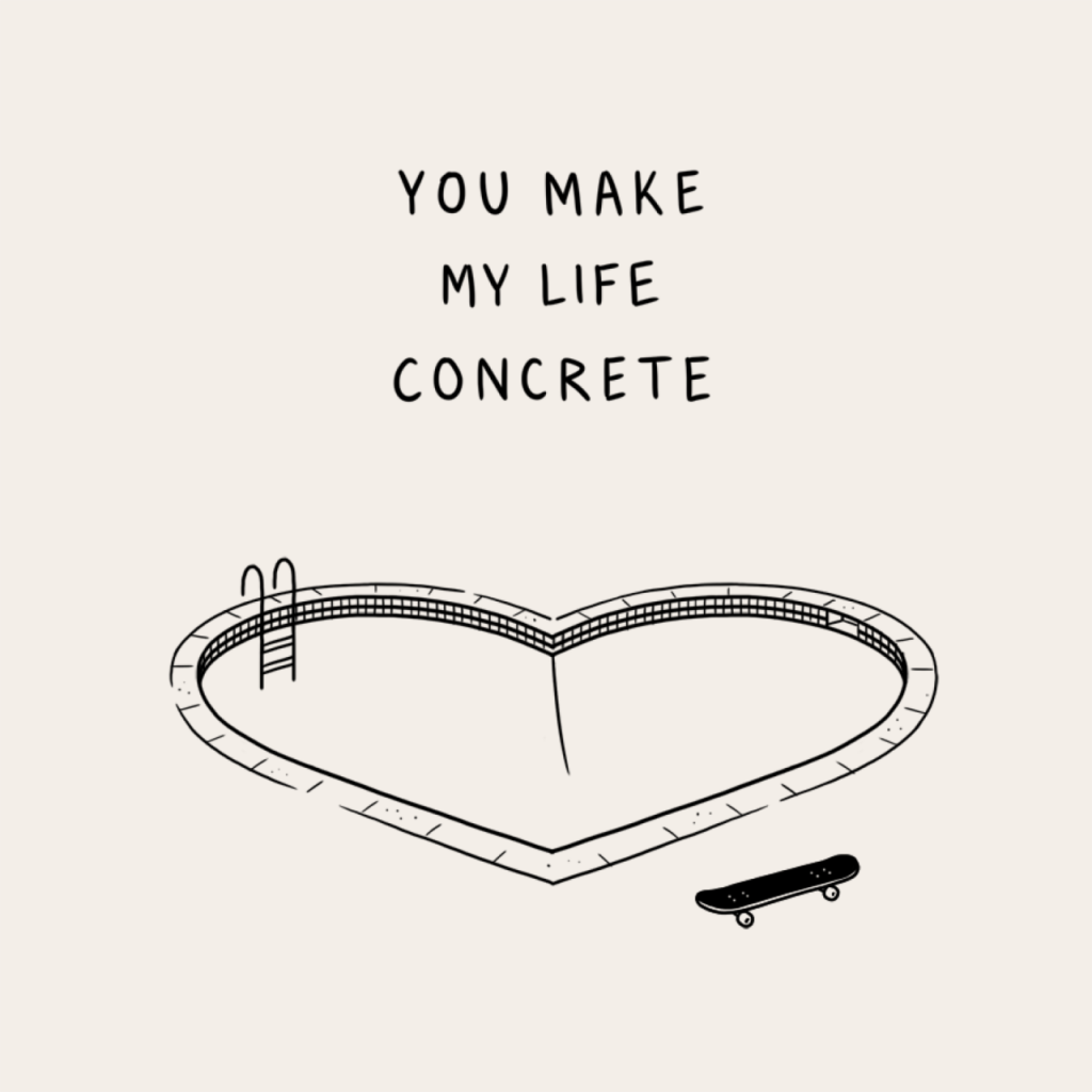 Le brillanti illustrazioni dell'artista Matt Blease | Collater.al 7