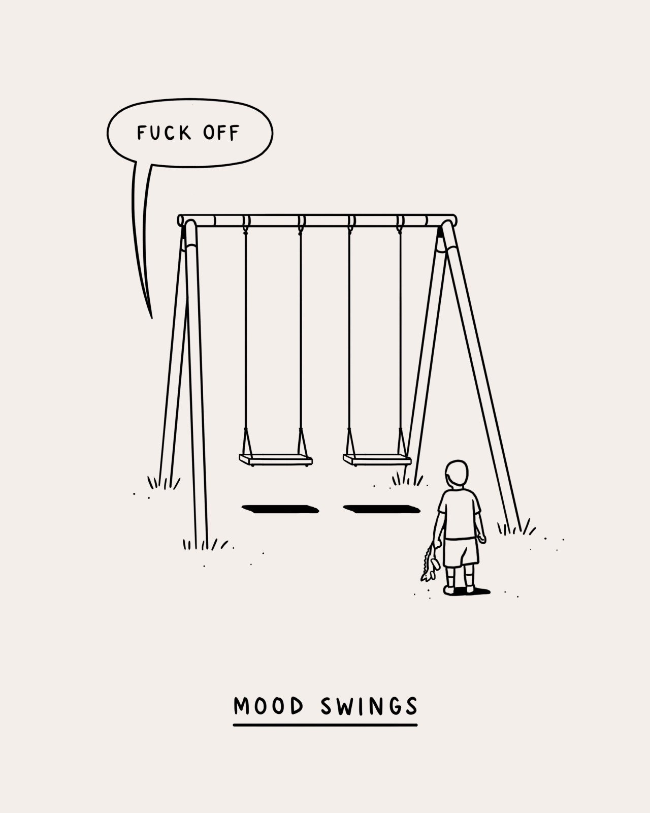Le brillanti illustrazioni dell'artista Matt Blease | Collater.al 8