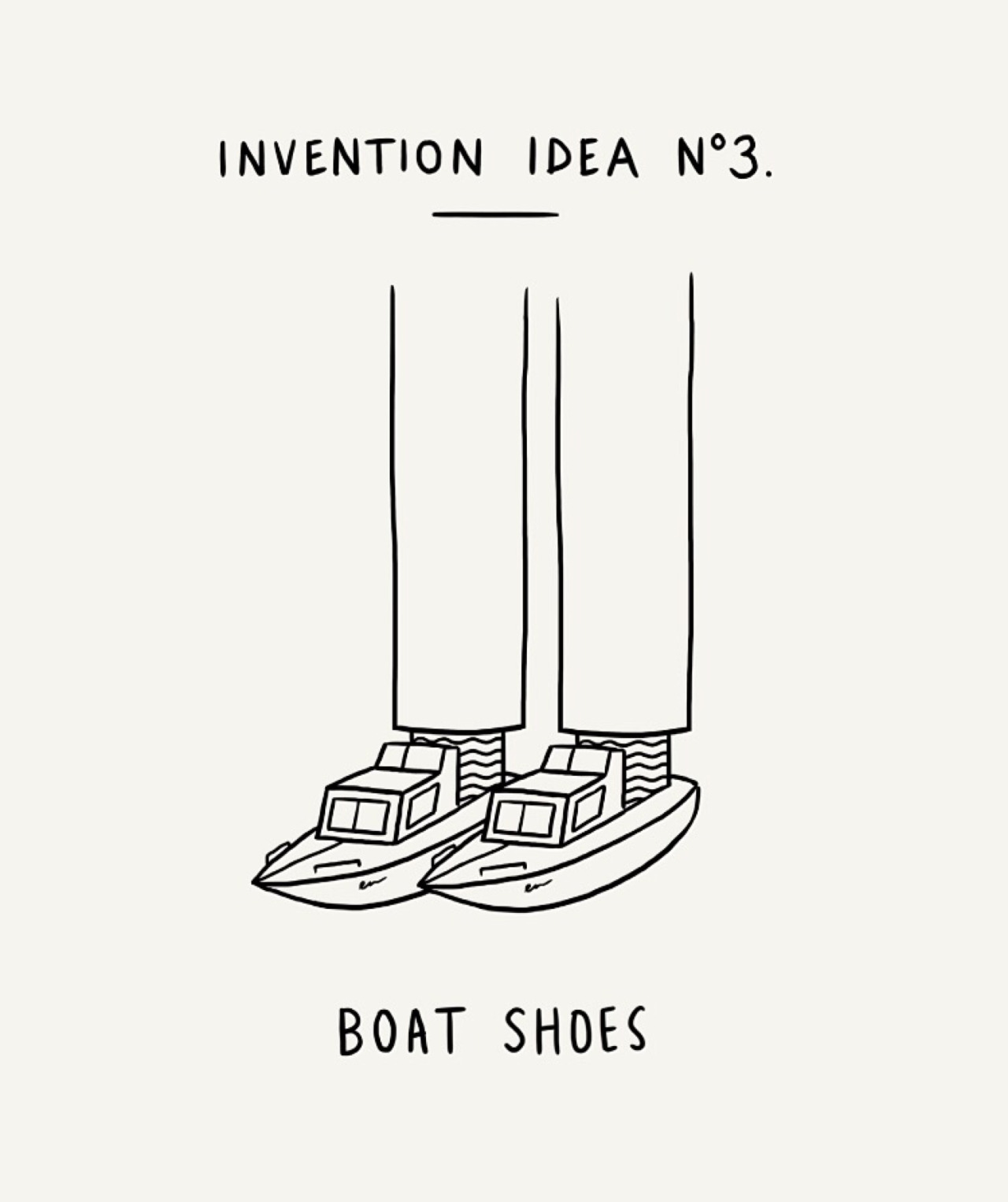 Le brillanti illustrazioni dell'artista Matt Blease | Collater.al 9