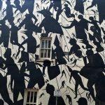 Le ombre distopiche di David de la Mano | Collater.al 8