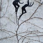 Le ombre distopiche di David de la Mano | Collater.al 9