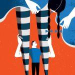 Le vivaci illustrazioni di Tiago Galo | Collater.al 17
