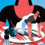 Le vivaci illustrazioni di Tiago Galo | Collater.al 22