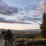 Light Tellers, intervista What Italy Is Irene Berni Giulia Scarpaleggia | Collater.al 10