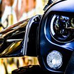 MILITEM, il nuovo brand automotive italiano in mostra al Motor Show di Bologna | Collater.al 3