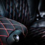 MILITEM, il nuovo brand automotive italiano in mostra al Motor Show di Bologna | Collater.al 7