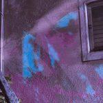 Neil Kryszak e i suoi scatti di luce