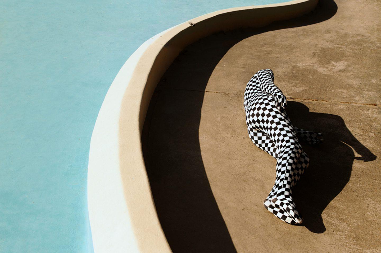 Not From Here, il progetto fotografico di Felicia Simion | Collater.al 6