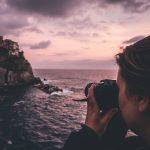 Un breve viaggio autunnale alle Cinque Terre | Collater.al