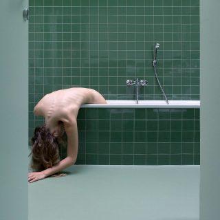 Self-Portrait, i ritratti delicati di Sofia Masini | Collater.al 4