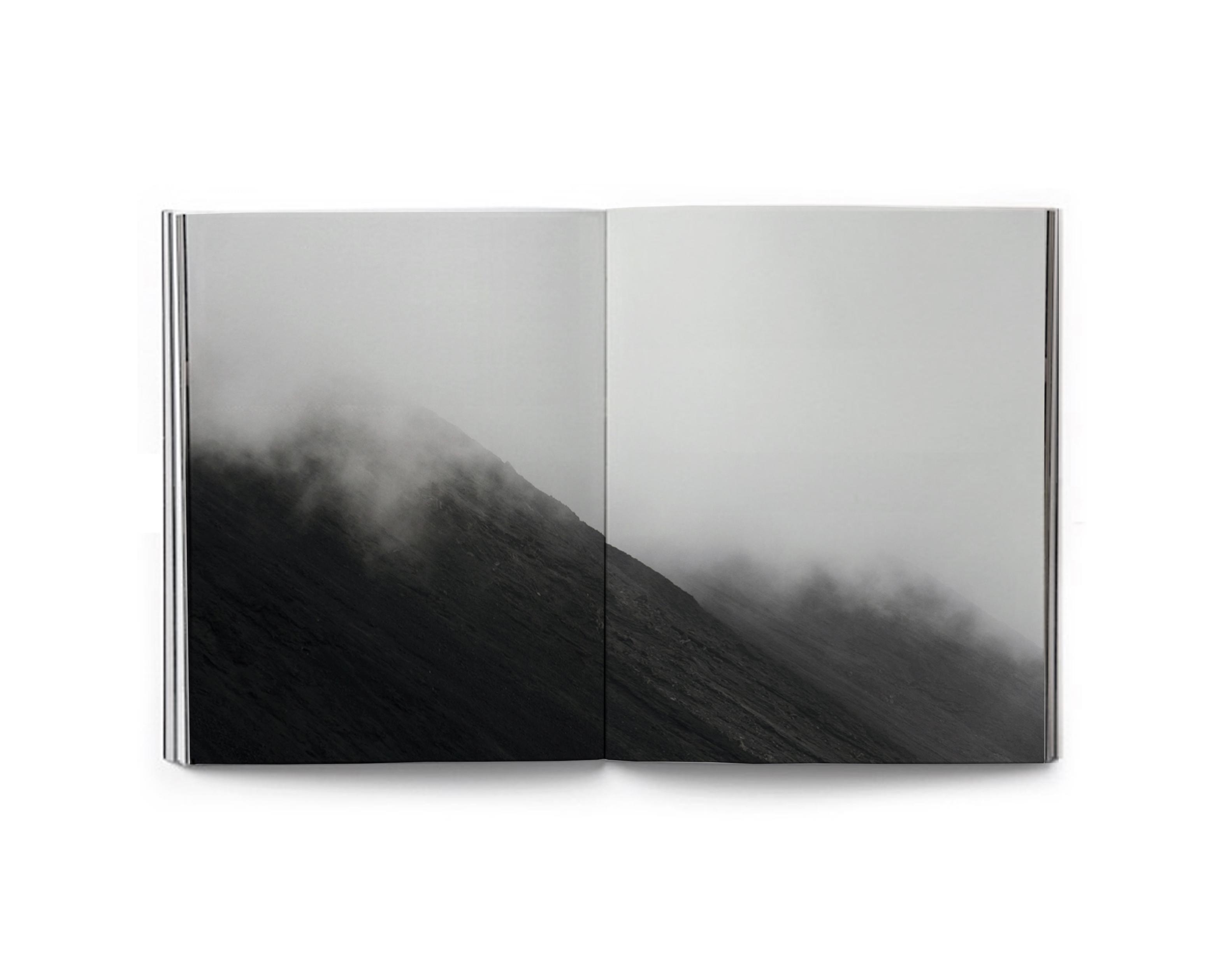 Suq Magazine | Collater.al 3
