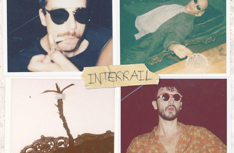 Ascolta Interrail, il nuovo singolo di Frenetik & Orang3 con Carl Brave X Franco126