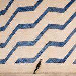 Gli autoritratti architettonici di Daniel Rueda e Anna Devis | Collater.al 14