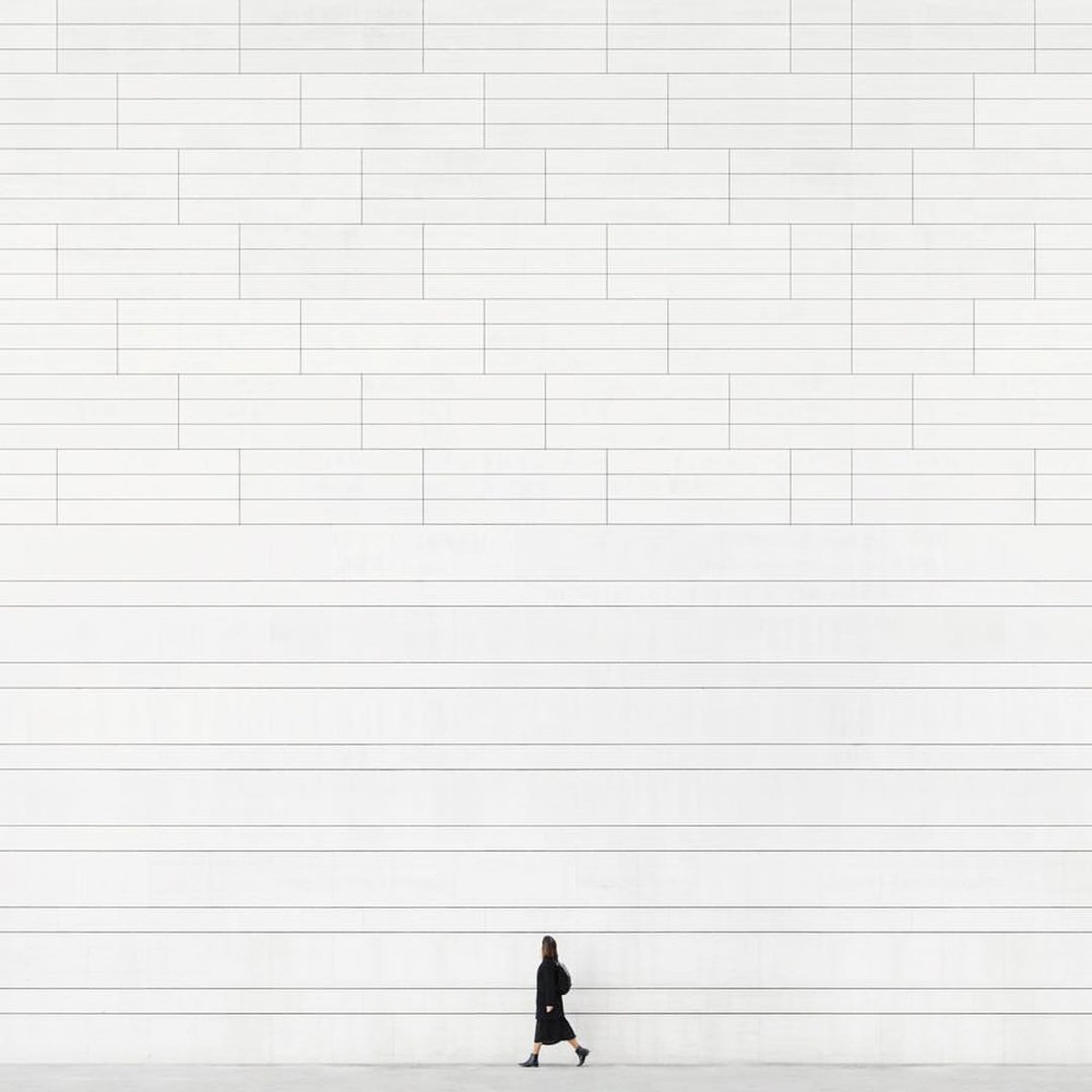 Gli autoritratti architettonici di Daniel Rueda e Anna Devis | Collater.al 5