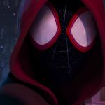 Guarda il trailer di Spider Man Un Nuovo Universo   Collater.al 1
