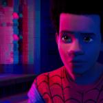 Guarda il trailer di Spider Man Un Nuovo Universo | Collater.al 2