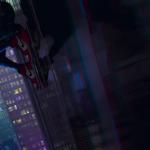 Guarda il trailer di Spider Man Un Nuovo Universo | Collater.al 6