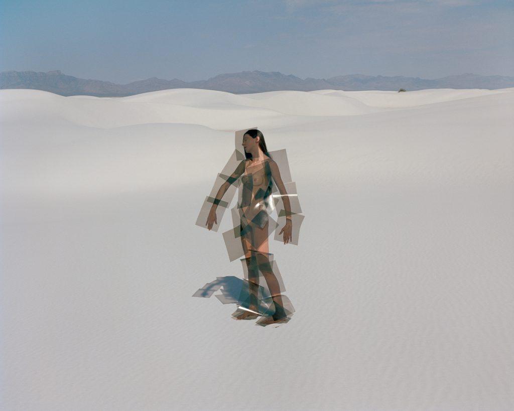 I racconti fotografici di Synchrodogs, tra natura e solitudine   Collater.al 4